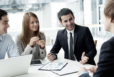 employer-data-bank